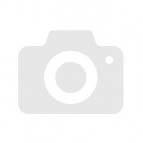 Бумага матовая А3 50 листов IP-AE120-130 Economy Barva